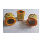 Bebicon Air Filter Inlet / Outlet 1