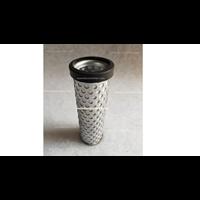 Water Fuel Filter Separator Merk DF FILTER PN. DF60-40-160