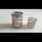Suction Screen Filter Strainer Merk DF FILTER PN. DF 150-140-200 1