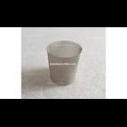 Suction Screen Filter Strainer Merk DF FILTER PN. DF 150-140-200 3