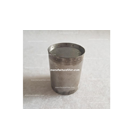 Suction Screen Filter Strainer Merk DF FILTER PN. DF 150-140-200 2