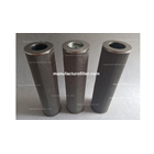 Stainless Steel Hydraulic Suction Filter, For Air Filter Merk DF FILTER PN. DF160-90-600 1