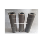 Stainless Steel Hydraulic Suction Filter, For Air Filter Merk DF FILTER PN. DF160-90-600 2