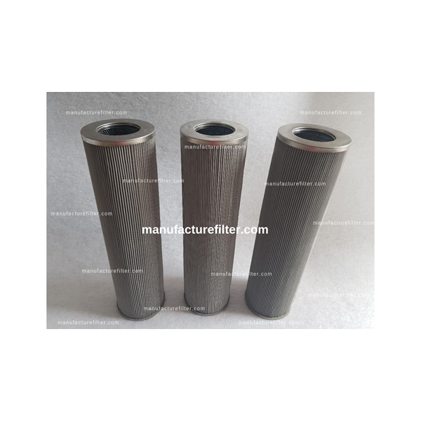 Stainless Steel Hydraulic Suction Filter, For Air Filter Merk DF FILTER PN. DF160-90-600