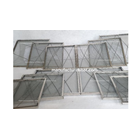Housing Refil Primary Air Filter Element Merk DF FILTER PN. DF550-550-10  4