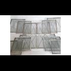 Housing Refil Primary Air Filter Element Merk DF FILTER PN. DF550-550-10  2