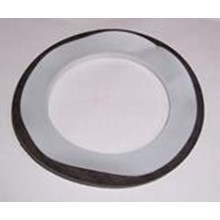 PTFE ENVELOPED GASKET