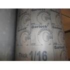Garlock 2
