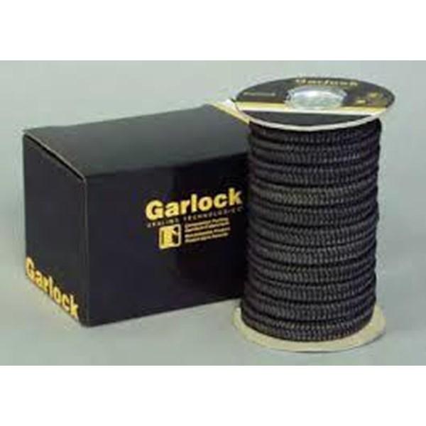 Gland Packing Garlock Style 5000