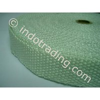 Fiber Glass Tape1 1