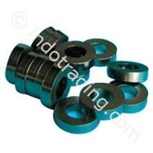 Grafh Oil Ring Seal 2