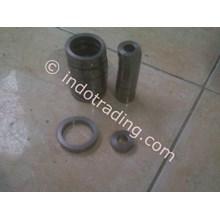 Grafh Oil Ring Seal 4