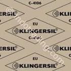 Klingersil C 4430 3