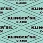 Klingersil C 4430 2