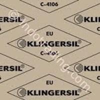 Distributor Klingersil C 4430 3