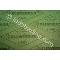 Klingersil C 4430 1