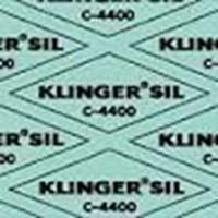 Jual Klingersil C 4430 2
