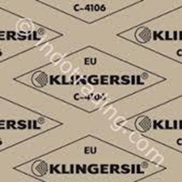 Klingersil C 4430