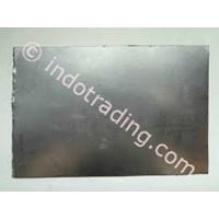 Distributor Packing Sheet Asbes Tos dan Non Asbes Tos 3