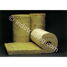 Rock Wools