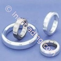 Jual Ring Join Gasket 2