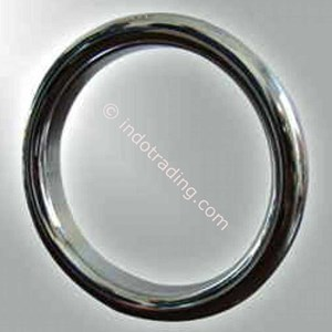 Ring Join Gasket