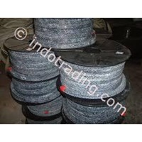 Distributor Seal Packing Gasket 3