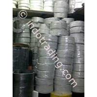 Jual Seal Packing Gasket 2