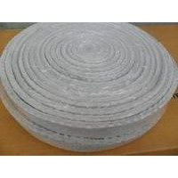 Distributor Ceramic Tape Glass 3