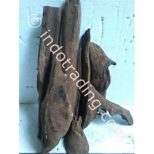 Export Agarwood Indonesia