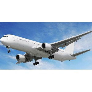 Air Transportation 3