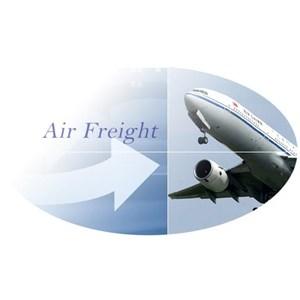 Air Transportation 4