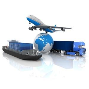 Air Transportation 5