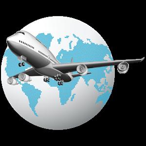 Air Transportation 6