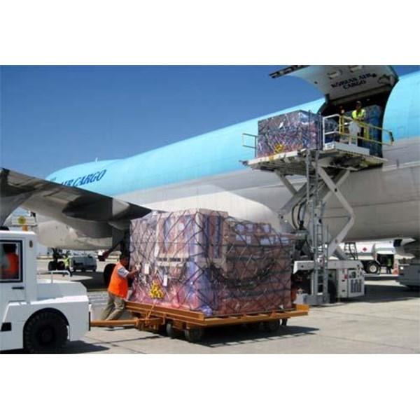 Foto Dari Air Transportation 9 0