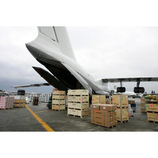 Foto Dari Air Transportation 10 0