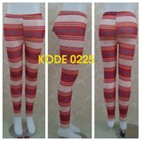 Celana Legging 0225 1