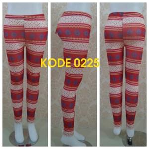 Celana Legging 0225