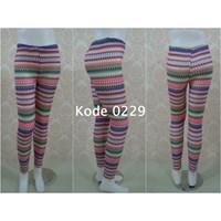Celana Legging 0229 1