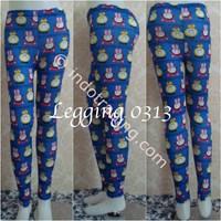 Celana Legging 0313 1