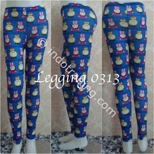 Celana Legging 0313