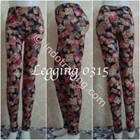 Celana Legging 0315 1