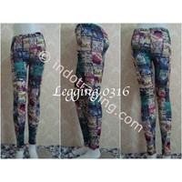 Celana Legging 0316 1