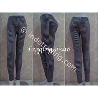 Celana Legging 0348 1
