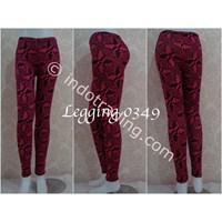 Celana Legging 0349 1