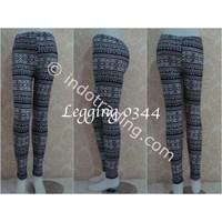 Celana Legging 0344 1