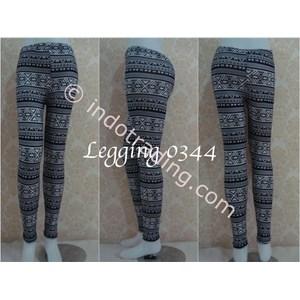Celana Legging 0344