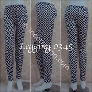 Celana Legging 0345