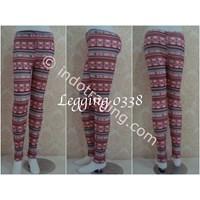 Celana Legging 0338 1