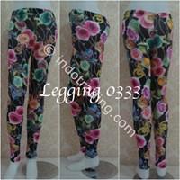 Celana Legging 0333 1